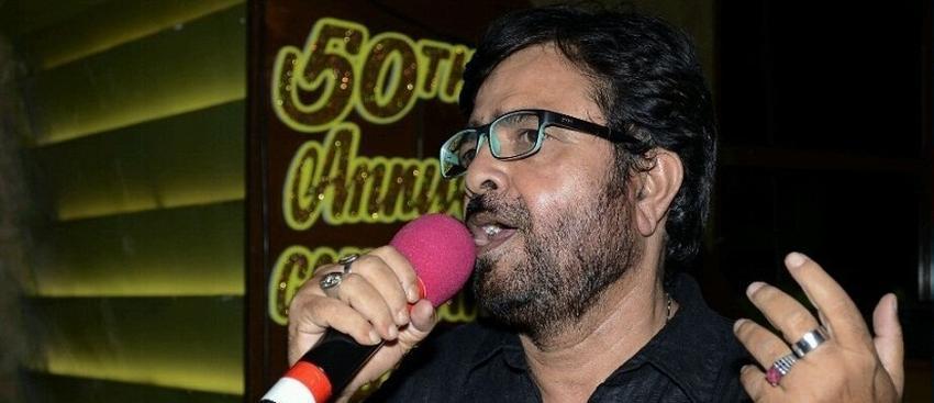 Amitabh Chakravarty | Mumbai | Variety Arts