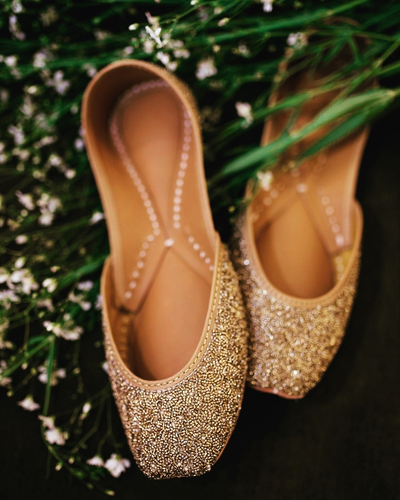 35a834e2520 10 wedding footwear shops in Delhi NCR to buy the best shoes for ...