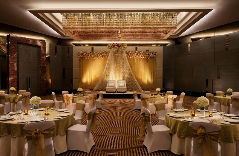 Best Wedding Halls in Dehradun to Plan your Scintillating Celebration