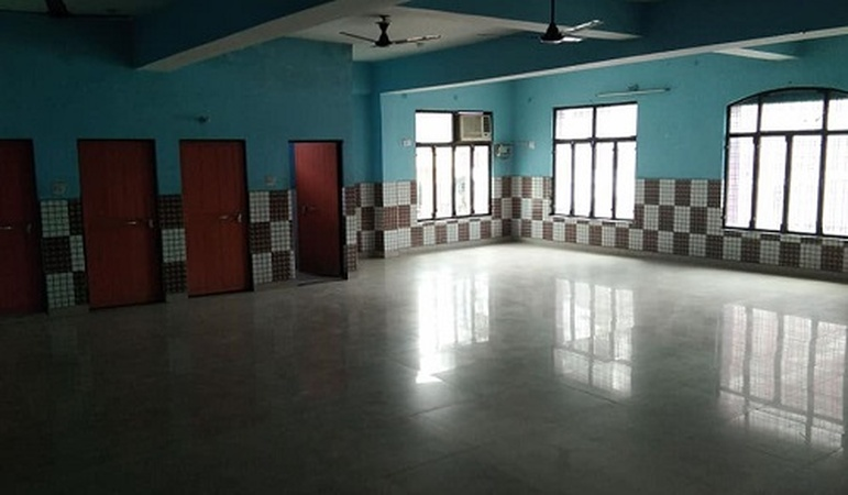 Sonu Bhawan Banquet Madhwapur Prayagraj - Banquet Hall