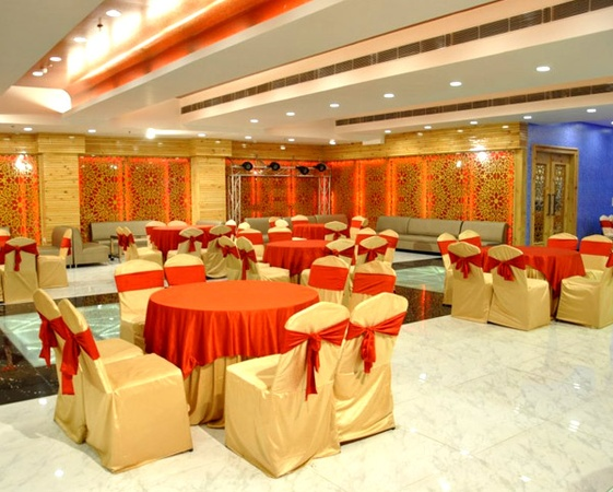 Cp65 banquet moti nagar delhi banquet hall weddingz about cp65 banquet cp65 banquet moti nagar stopboris Image collections
