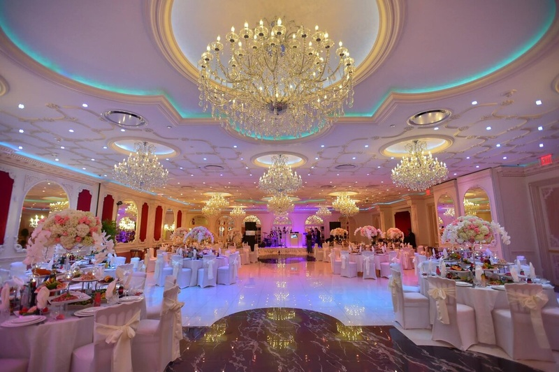 Wedding Halls in GS Road, Guwahati to Celebrate the Special Day of your Life