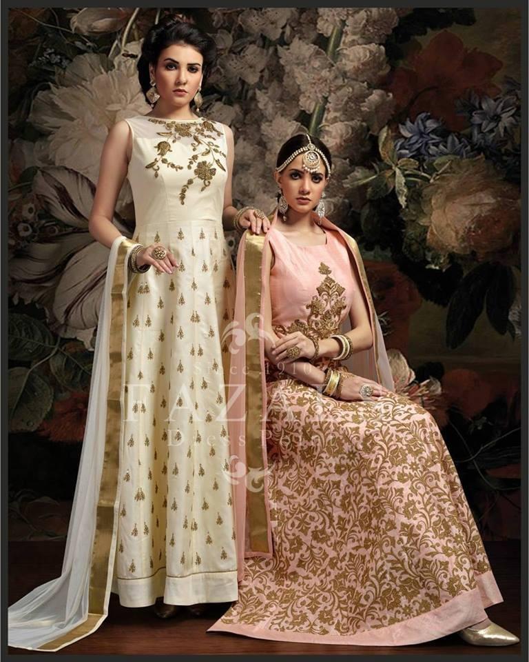 12 Best Bridal Lehenga & Bridal Wear Shops in Bangalore - Blog