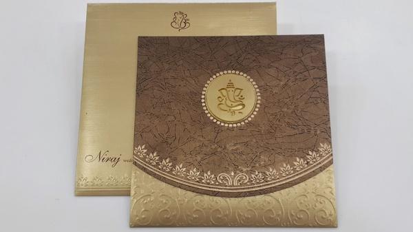 Leela Veera Cards Wedding Invitation Card In Mumbai Weddingz