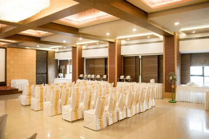 a photo of Vihang's Inn