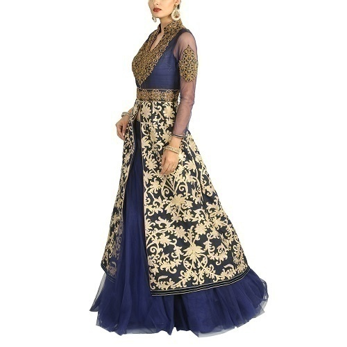 Sahil Fashion Bazar
