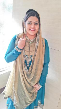 Veena Iyer | Mumbai | Makeup Artists