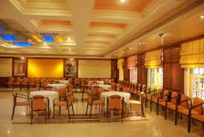 Pathare Prabhu Hall Andheri West Mumbai Banquet Hall WeddingZin