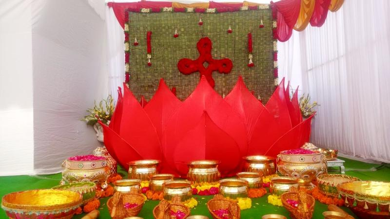 GMC Events | Hyderabad | Variety Arts