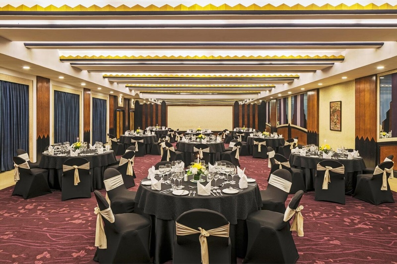 Famous Wedding Places in Kolkata that need to be on your list for a Fabulous Wedding Celebration