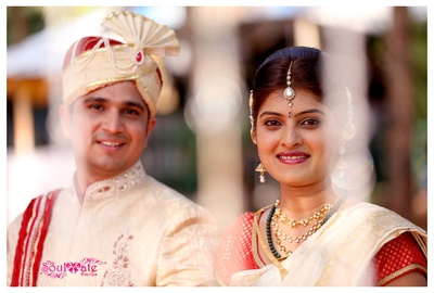 Simple jewellery designs for wedding
