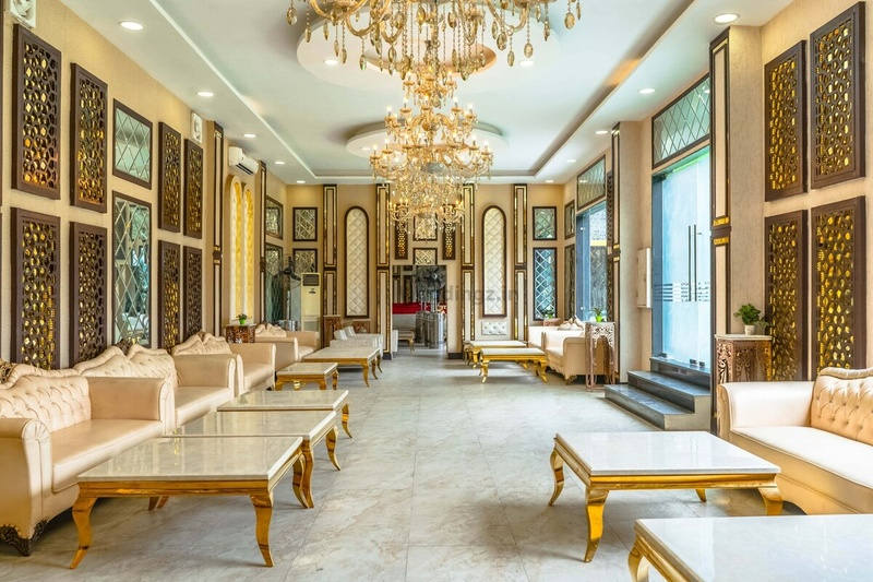 Top Engagement Halls in Faridabad Where you can Host a Scintillating Celebration
