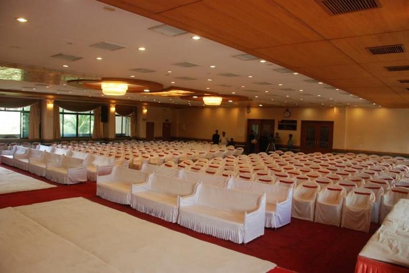 Vagad Banquet Hall Jogeshwari Mumbai Banquet Hall