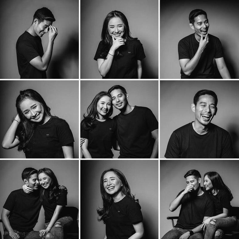 9 Pre Wedding Photoshoot Ideas That Scream Couple Goals Wedding Vendors Wedding Blog