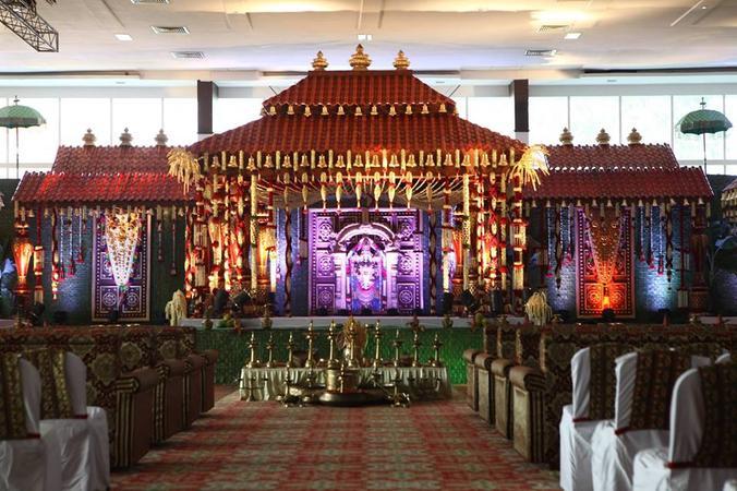 PR Decorations | Hyderabad | Decorators