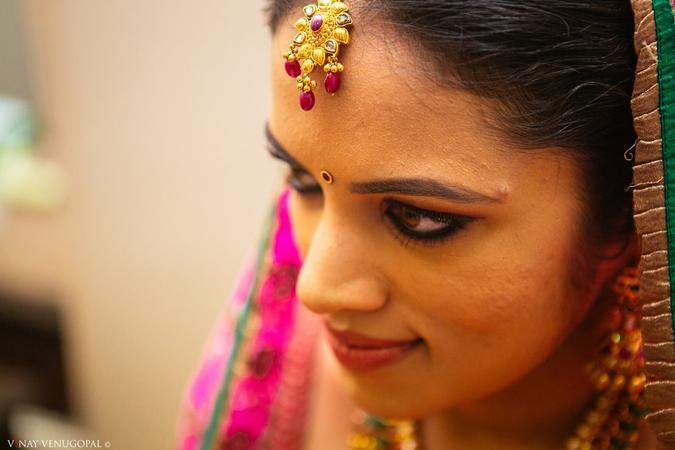 Vinay Venugopal Photography | Bangalore | Photographer