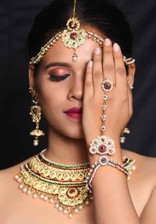 9CGLAM | Bangalore | Makeup Artists