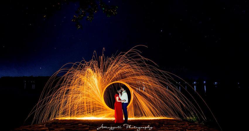 Arunjyoti Photography | Kolkata | Photographer