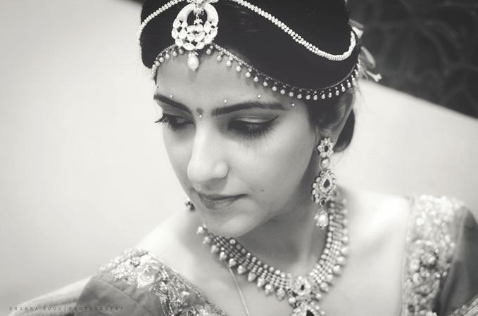 Shikha Sood Photography | Mumbai | Photographer