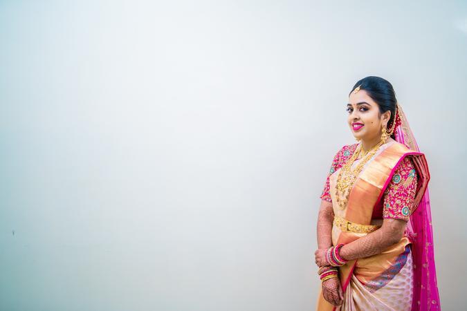 prabhu yendamuri photography | Hyderabad | Photographer