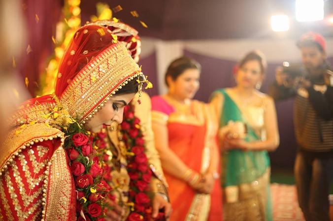 Hireclicks | Delhi | Photographer