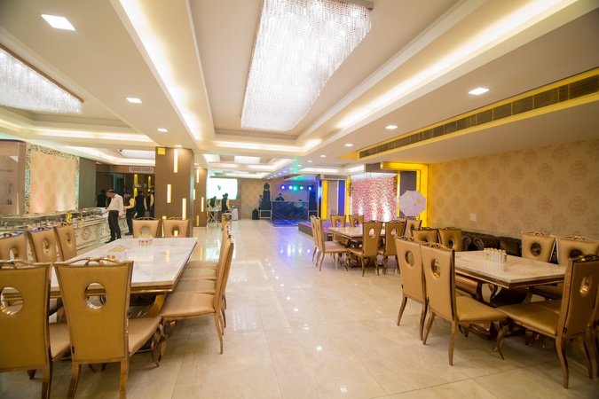 Invitee banquet kirti nagar delhi banquet hall weddingz invitee banquet stopboris