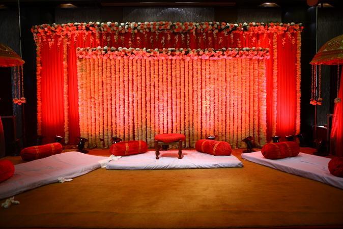 Karyakarma | Delhi | Decorators