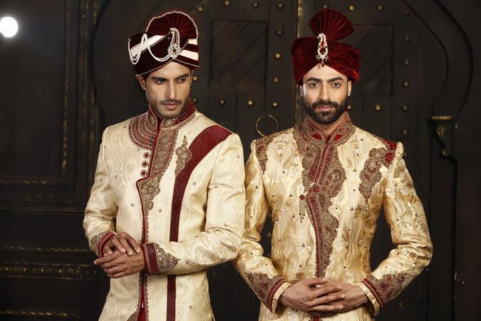 Avsar Ethnic | Mumbai | Tailoring