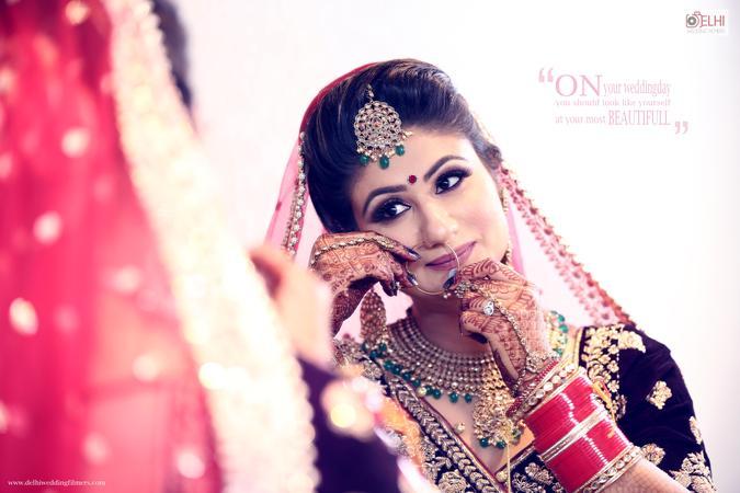 Delhi Wedding Filmers | Delhi | Photographer