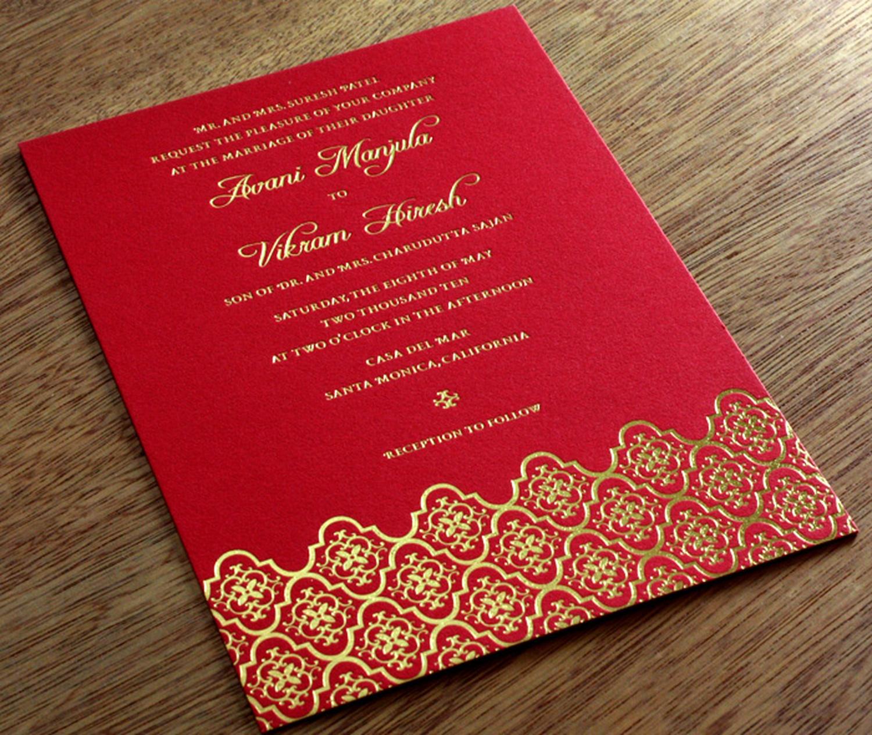 Satyam Graphics, Wedding Invitation Card in Jodhpur | WeddingZ
