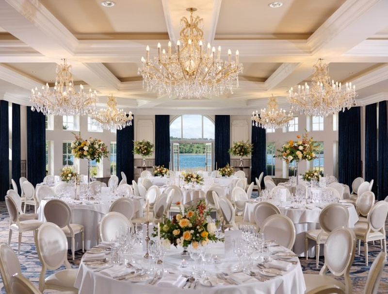 Luxury Wedding Venues in Bhopal Where You Can Host A Lavish Ceremony