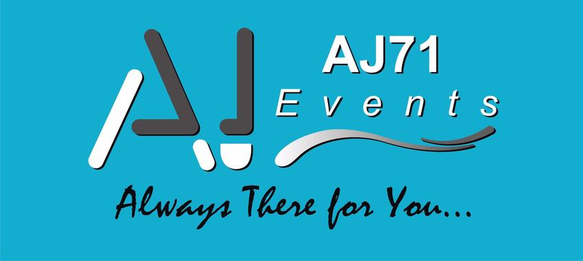 AJ71 Events | Surat | Wedding Planners