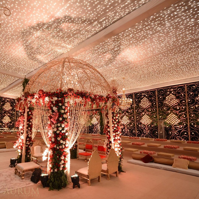 Wedding Venues in Whitefield, Bangalore for Stunning Marriage Ceremonies