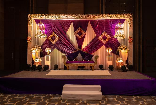 HOUSE OF W | Delhi | Decorators