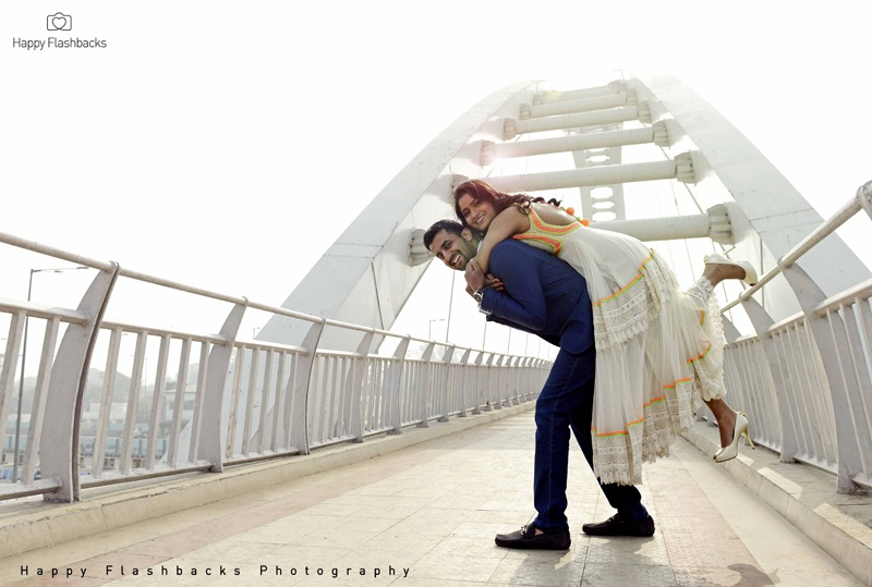 Tushi and Vaibhav's Magnificent Vedic Wedding Ceremony at United Golf Club, Noida