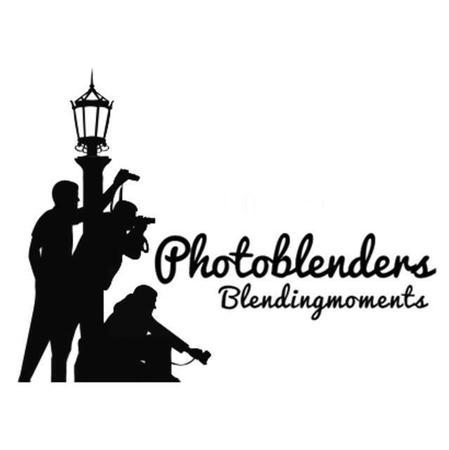 Photoblenders Productions | Delhi | Photographer