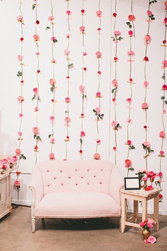 10 Pinterest Y Photobooth Ideas For Your Indian Wedding Super Cute Super Simple Wedding Planning And Ideas Wedding Blog