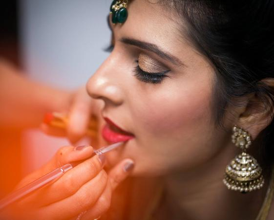 MakeupbyHema | Bangalore | Makeup Artists