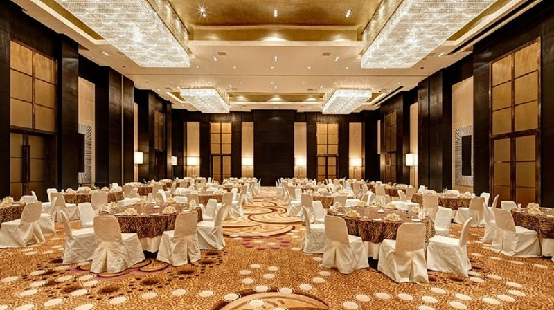 Top Marriage Places in Agra to Host your Grand Affair in a Special Way