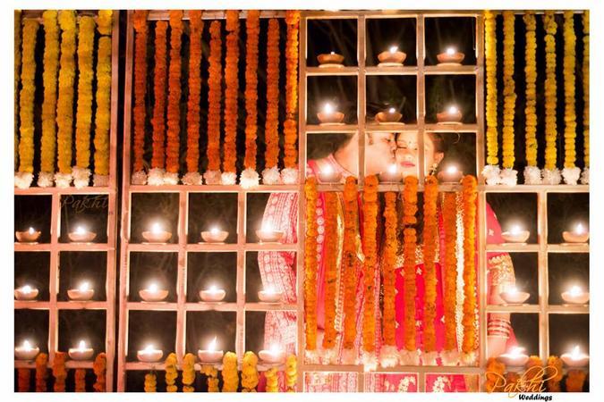 Pakhi Weddings | Delhi | Photographer