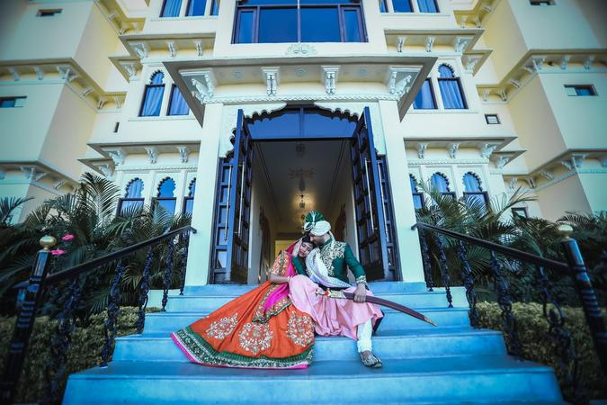 Amar Photography | Ahmedabad | Photographer