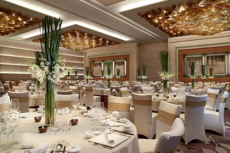 Banquet Halls in Ghaziabad: Perfect For Grand Wedding Celebrations