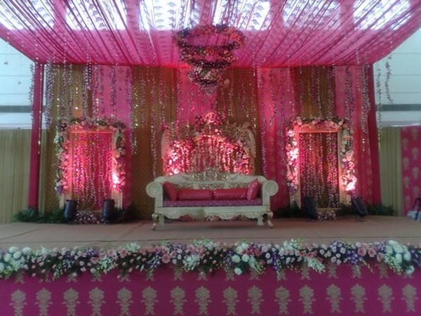 Bhatia Decorators   Delhi   Decorators