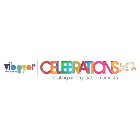 Vibgyor Celebrations | Delhi | Wedding Planners