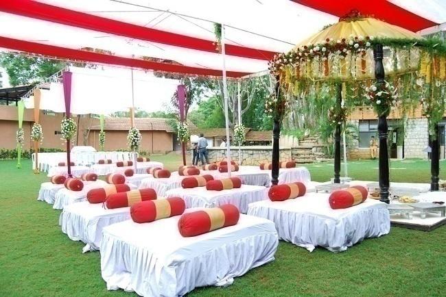 Panchavati Pavilion – Kanakpura