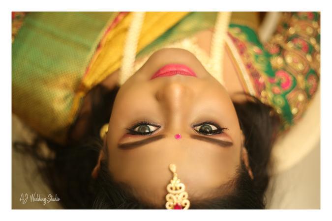AJ WEDDING PHOTOGRAPHY | Chennai | Photographer