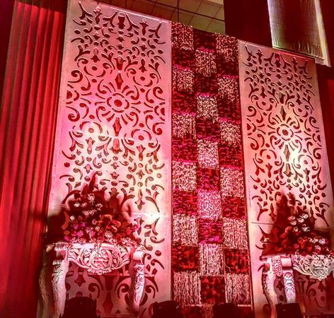 Finella Events | Delhi | Decorators