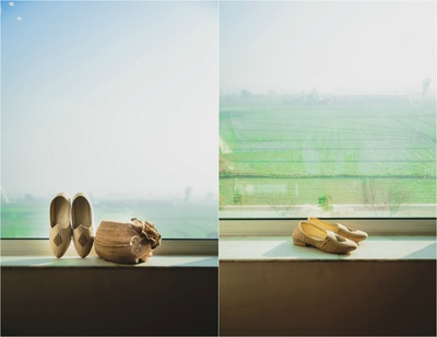 Groom's wear photography by Photozaapki.