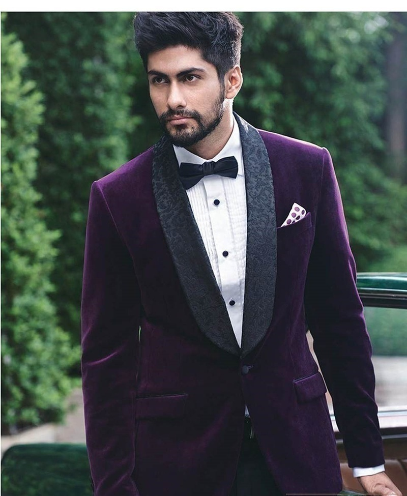 5 Shops In India For Wedding Suits And Sherwani For Men Popular