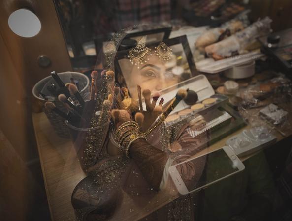 impression obscura | Bangalore | Photographer